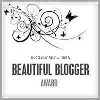 beautiful_blogaward