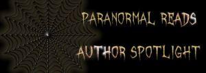 paranormal-readsspot