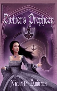 Diviners-Prophecy-ebook