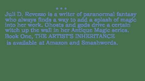 find books by Juli D. Revezzo, historical romance, fantasy, Celtic romance, Irish romance, steampunk, ebooks, Kindle, borrow for free with Kindle Unlimited