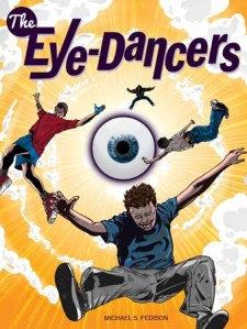 eye_dancers_lowres_copy