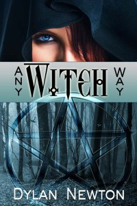Anywitchway