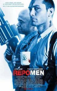 Repo_men_09