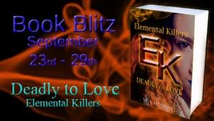 book blitz banner 23-29 jpg
