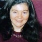 author Susan Macatee