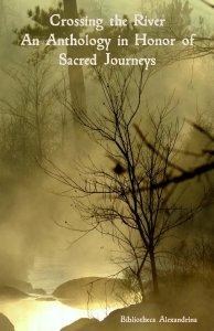 pagan fiction; anthology; Juli D. Revezzo; Rebecca Buchannan