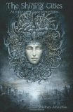 fantasy, pagan fiction, pagan fiction authors, metaphysical fiction