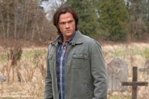 Sam_as_Archangel_Lucifer-1