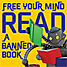 Banned Books Week image; copyright ALA http://www.ala.org/
