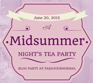 midsummer-night-tea-party-square