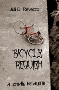 Bicycle Requiem