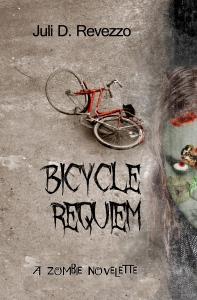 Bicycle-Requiem-new