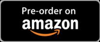 Pre-order on Amazon button